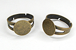 MB-015 - кольцо