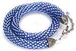 АРХИВ Жгут «Голубая Дымка» - N-139